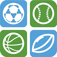 four-square-sports